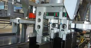 UPM Produzione